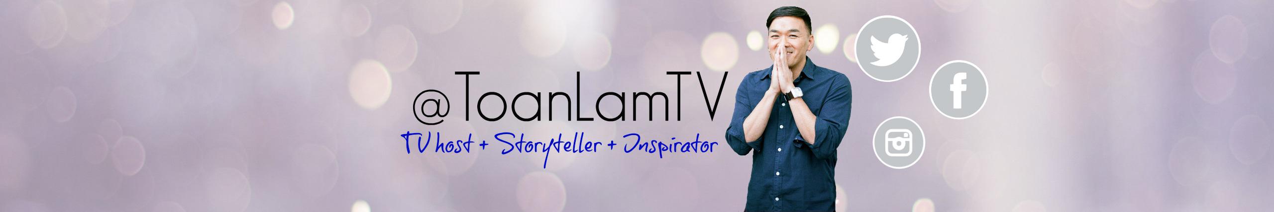 ToanLamTV.com